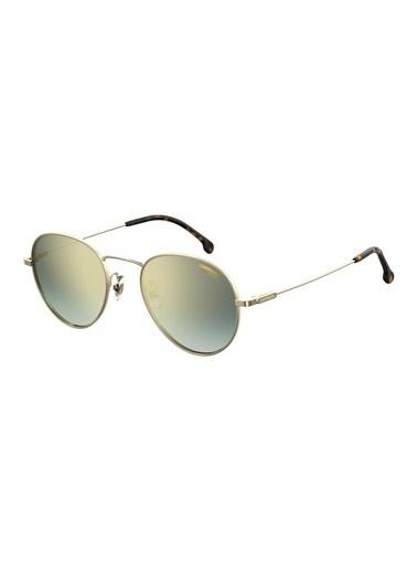 Carrera Gözlük Gümüş
